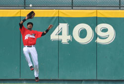 Beltre_Catch_250.jpg
