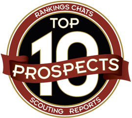 prospects-rankings-organization-top-10-prospects-2010.jpg