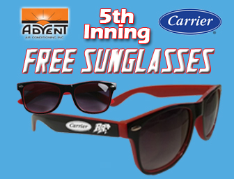 ADVENT_Carrier_FREE_SUNGLASSES_RV_69btmtnv (1)