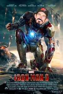 iron-man-3-poster HOYING