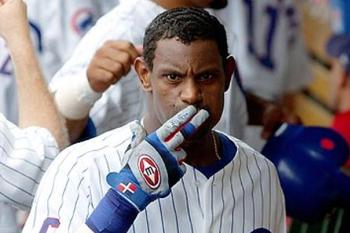 polls_sammy_sosa_kiss_5032_436240_answer_1_xlarge