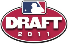 mlb-draft-20111