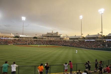 Ballpark_0715