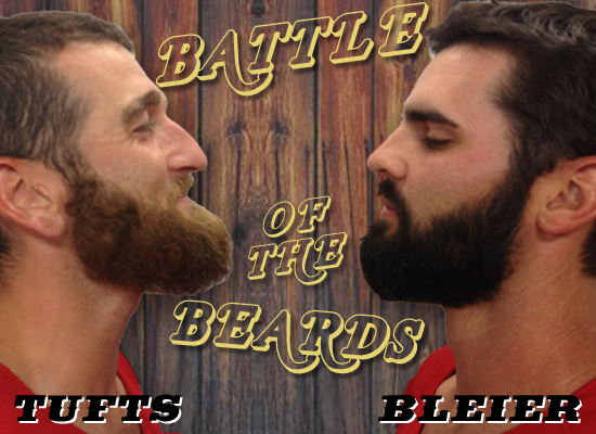 Beards1