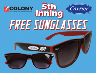 COLONY_Carrier_FREE_SUNGLASSES_RV_dmk1tqax