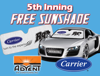 July ADVENT_Carrier_FREE_SUNSHADE_RV_2azw9mde