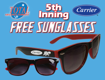 TOTAL_AIR_Carrier_FREE_SUNGLASSES_RV_fpjozwjs (1)