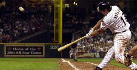 2002, Astros