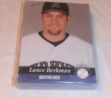 1999, New Orleans Zephyrs , Astros Triple-A