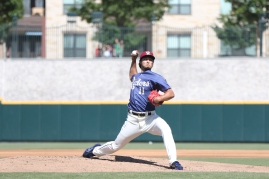 050116 Darvish, Yu 5 (Photo Credit - Frisco RoughRiders)
