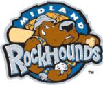 Midland_RockHounds