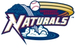 Northwest_Arkansas_Naturals_Main