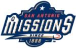 San_Antonio_Missions