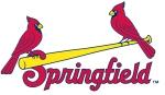 Springfield_Cardinals15.ai