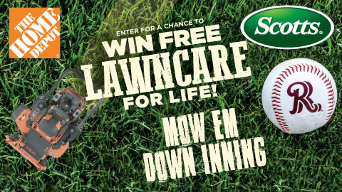 Lawn_care_for_life_MW